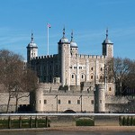 When did they stop executing people in the Tower of London