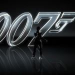 Was there a real 'James Bond'?
