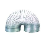 The Slinky toy