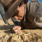 What is a Palaeontologist?
