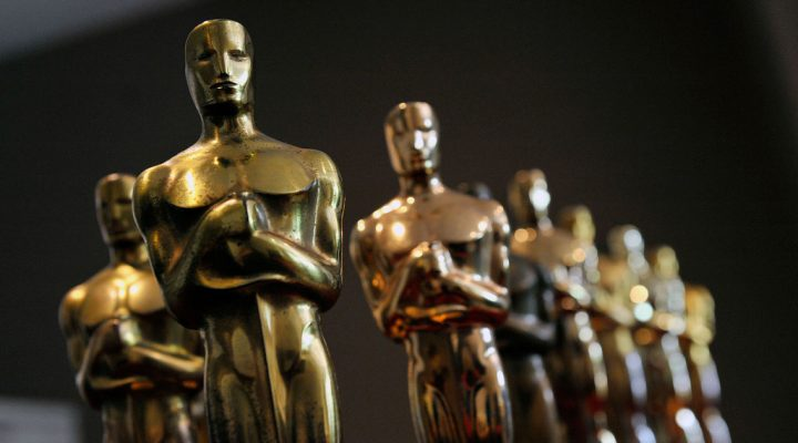 When and why was the Oscar Academy founded?